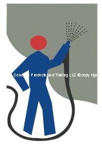 Dry Mix Plasters, Renders & Mortars